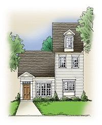 Beim Hauskauf von Immobilien keine Kompromisse