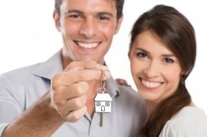 Immobilien Hauskauf ohne Trauschein nur mit klaren Regeln