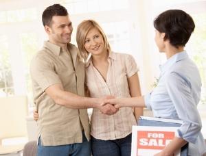 15 geldwerte Hauskauf Tipps